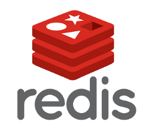 Difference between Redis and Memcached