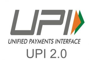 UPI 2.0 Feature of payment